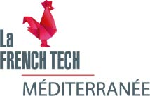 frenchtechmed